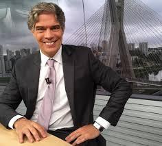 'É muito provável que a economia brasileira cresça no ano que vem', diz Ricardo Amorim