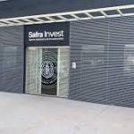 Safra Invest reforça atuação e passa a oferecer serviços bancários