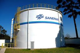Sanepar (SAPR4) anuncia R$ 145,7 milhões em juros sobre capital próprio para 2021