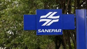 Sanepar (SAPR4) reporta lucro líquido 33% menor com queda na e aumento de despesas