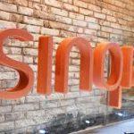 Sinqia (SQIA3) reporta lucro líquido 25,8% menor no 3º trimestre