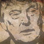 Fabrízio Gueratto: 'Por que Trump não se reelegeu e o que o investidor precisa aprender'