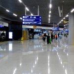 CCR (CCRO3) receberá até R$352 mi em aditivo da concessão do aeroporto de Confins