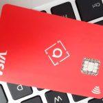 Alterbank agora é Alter e lança programa de cashback em Bitcoins