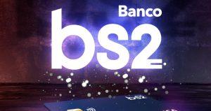 BS2, instituição financeira com sede em Belo Horizonte, cria joint venture com MaisTodos