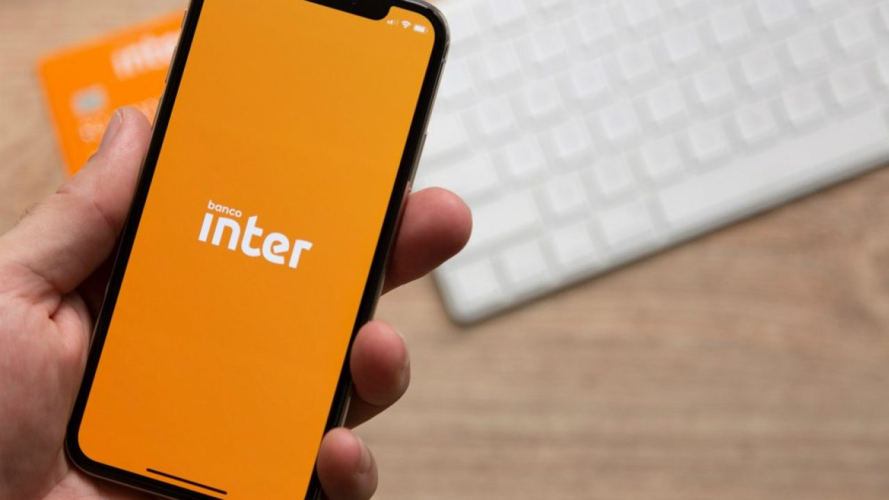 Banco Inter (BIDI11) encerra 1º trimestre com R$ 3,7 bi em originação de crédito (+173%)