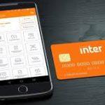 Inter Asset lança seu primeiro fundo de ações com aportes a partir de R$ 100