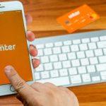 Banco Inter (BIDI11): marketplace atinge R$1 bi em vendas em novembro