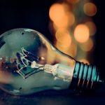 BTG (BPAC11) abre inscrições para nova rodada de seu programa de potencialização de startups