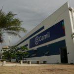 Camil (CAML3) se diz atenta a oportunidades de aquisições após ano excepcional