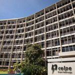 Celpe (CEPE5) anuncia pagamento de R$75 mi em juros sobre capital próprio