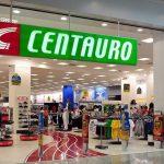 Dona da Centauro (CNTO3) compra rede de canais digitais NWB por R$60 mi