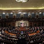 Congresso dos EUA aprova o pacote de alívio à Covid -19 de US $ 892 bi