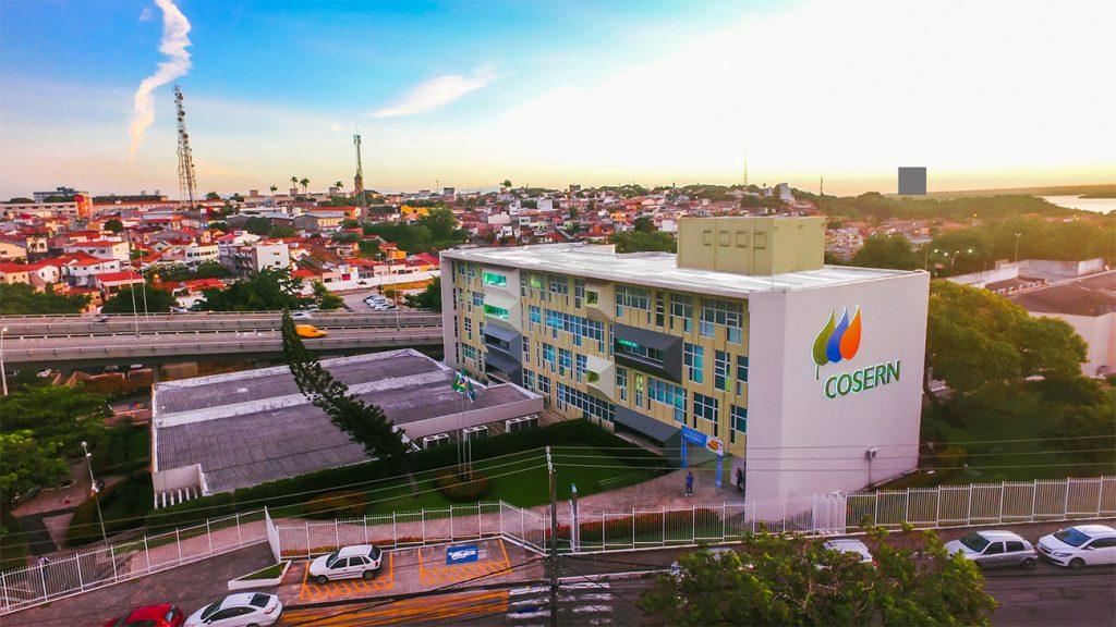 Cosern (CSRN3) anuncia pagamento de R$50 mi em juros sobre capital próprio