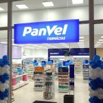 Dimed (PNVL3) anuncia pagamento de R$ 17,2 mi em juros sobre capital próprio