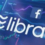 Facebook muda nome de moeda digital, de libra para diem