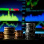 Brasileiros perderam o medo das carteiras digitais, diz CEO da UPM2