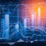 Elektro (EKTR3) anuncia pagamento de R$ 129mi em juros sobre capital próprio