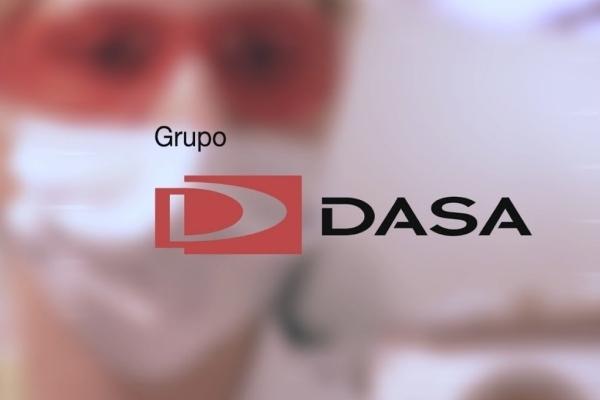 Dasa (DASA3) compra grupo hospitalar Leforte por R$1,77 bilhão