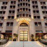 Gafisa (GFSA3) tem compra do Hotel Fasano aprovada pelo CADE