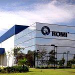 Romi (ROMI3) pretende pagar R$ 73 mi em juros sobre o capital próprio