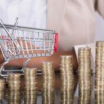 IPCA de março vem abaixo do esperado e surpreende mercado, diz Ativa