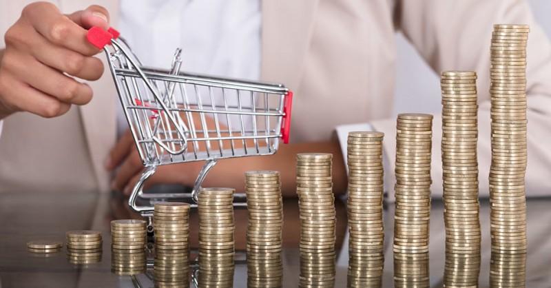 Inflação acelera para todas as faixas de renda em março, diz Ipea