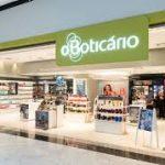 Grupo Boticário emite R$ 1 bi em títulos de dívida ligados à sustentabilidade