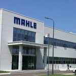 Metal Leve (LEVE3) anuncia pagamento de R$70,6 mi em juros sobre capital próprio