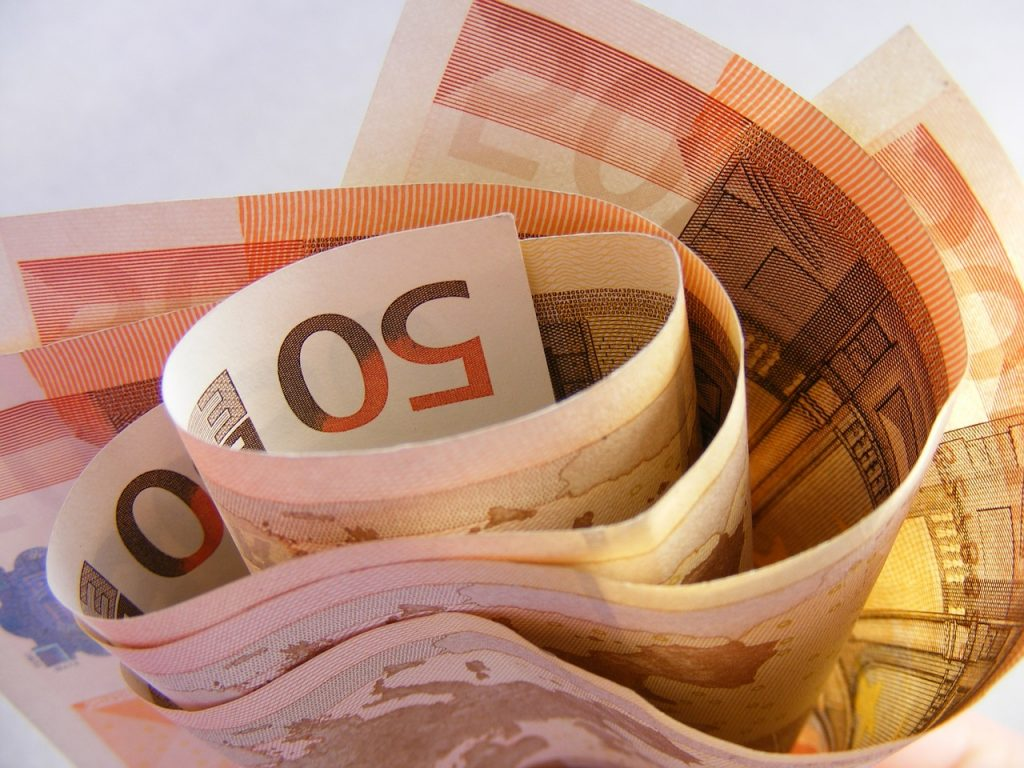 Energias do Brasil (ENBR3) anuncia pagamento de R$162,3 mi em juros sobre o capital próprio