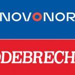 Odebrecht informa que passa a se chamar Novonor