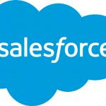 Salesforce vai comprar aplicativo Slack em acordo de US$ 27,7 bi