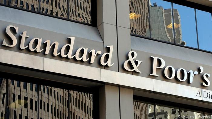 S&P Global anuncia compra da IHS Markit em negócio de US$ 44 bilhões