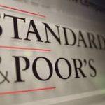 S&P lançará índices de criptomoeda em 2021
