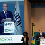Infraestrutura arrecada R$ 87,5 milhões em leilão de quatro portos