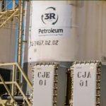 BTG Pactual (BPAC11) altera participação na 3R Petroleum; banco agora detém 4,63%