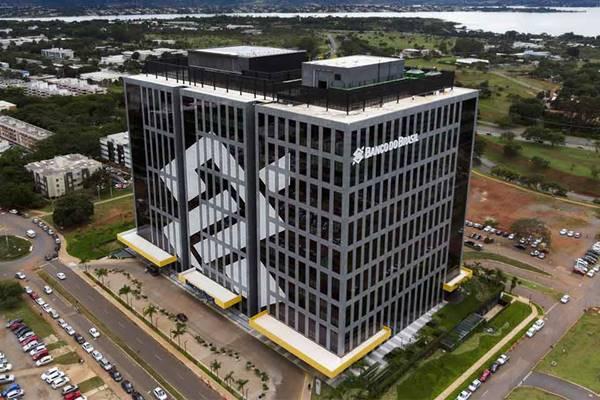 BB Seguridade (BBSE3) anuncia R$948 mi em dividendos