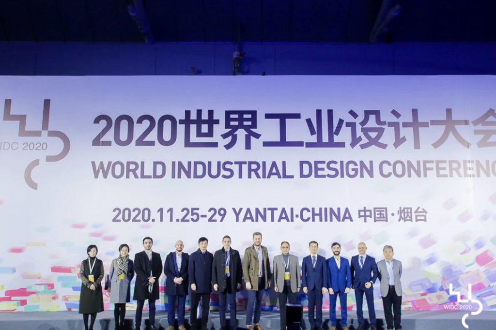 Fundador da Polishop abre único escritório brasileiro de design com sede na China