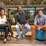 Linker é o primeiro banco digital integrado à plataforma EmConta do Sebrae