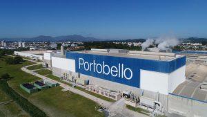 Grupo Portobello (PTBL3) aprova recompra de ações