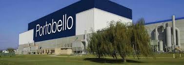 Grupo Portobello (PTBL3) anuncia pagamento de R$18 mi em dividendos antecipados