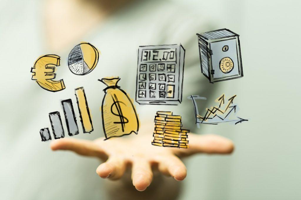 Renda Fixa: 6 opções de investimentos para sair da poupança de forma segura
