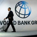Banco Mundial prevê salto de 4% no PIB global em 2021
