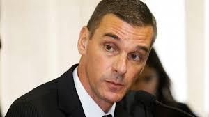 Banco do Brasil (BBAS3) diz não haver decisão que materialize qualquer negociação da BB DTVM