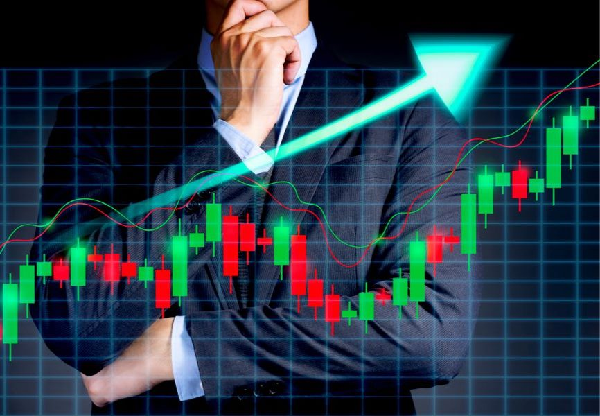Investimentos alternativos para 2021 podem ser uma grande sacada