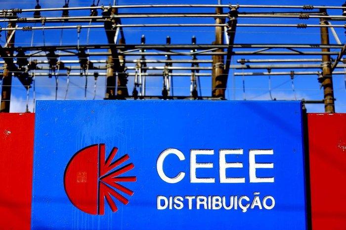 CEEE-D: leilão de privatização da elétrica é adiado para 31 de março