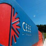 CEEE-D informa fim do prazo para manifestação do direito de preferência sobre ações