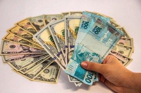 5 investimentos para se proteger do aumento do dólar comercial