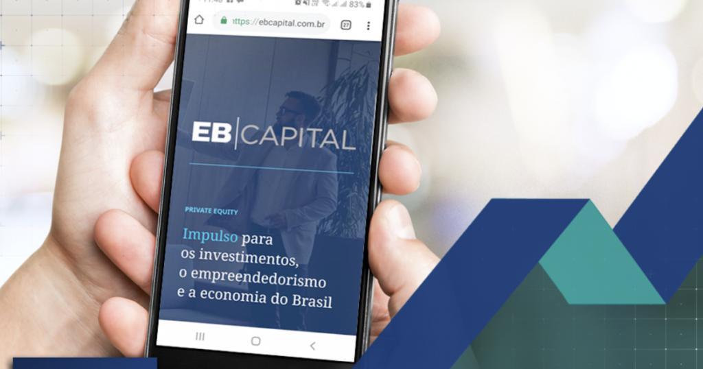 EB Capital vende sua participação na Br Supply