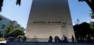 Dívida pública pode alcançar até R$ 5,9 trilhões em 2021